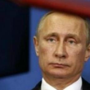 Putin wypiera się matki? Tajemnica dzieciństwa