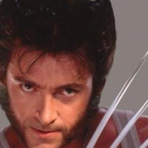 Wolverine 3 will be Hugh Jackman's last one