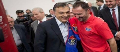 Aki soha nem volt Fideszes - aha!