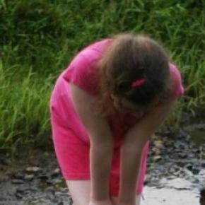 Czy słodkiej wody może zabraknąć?
