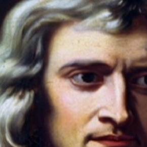 Isaac Newton szerint 2060-ban világvége lesz