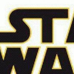 Jönnek az új Star Wars-képregények