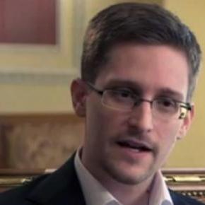 Ograniczenie praw NSA to pokłosie czynu Snowdena