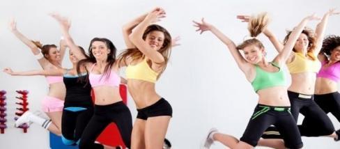 A sport egészséges életmódot feltételez