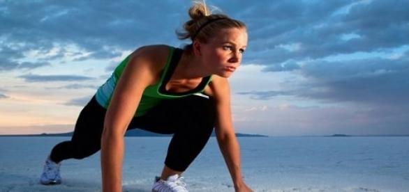 A sport hatással van a memóriánk teljesítményére