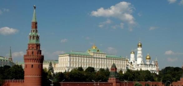 """Na """"czarnej liście"""" Kremla znalazło się 89 osób."""