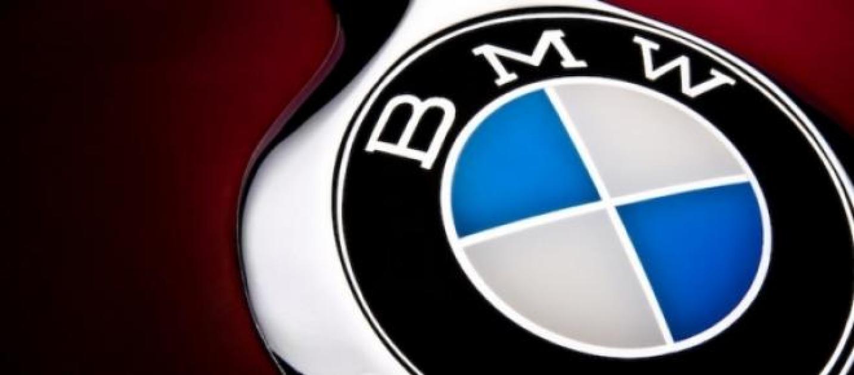 Nuova bmw x1 2015 dimensioni interni consumi motori for Quali sono le dimensioni di un garage per auto