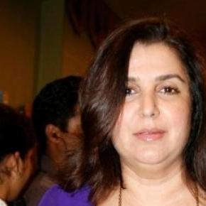 Farah Khan to judge Nach Baliye 7 - farah-khan-to-judge-nach-baliye-7_387071