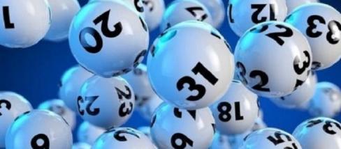 estrazione lotto e superenalotto undici giugno On estrazioni del lotto di ieri