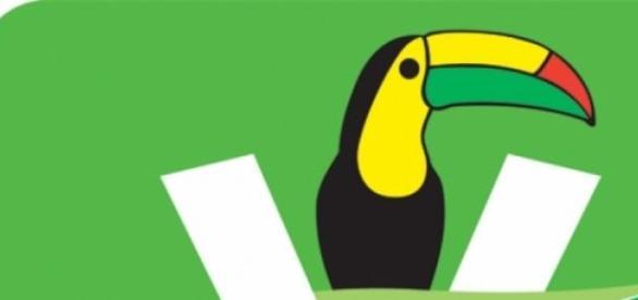 Partido Verde pagó a algunos artistas por tuets.
