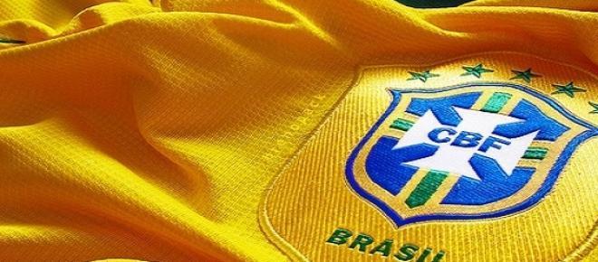 A seleção estreia na Copa América neste domingo.