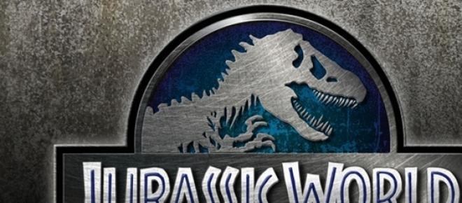 Jurassic World se estrena el 11 de junio en México