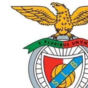 Benfica já tem novo treinador