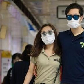 W Korei stale wzrasta liczba zakażonych MERS