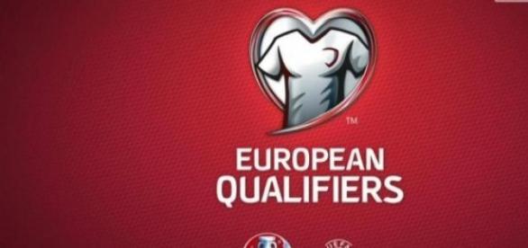 Rusza runda rewanżowa eliminacji Euro 2016.