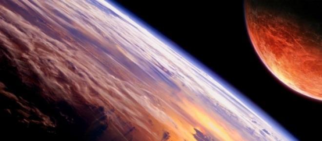 nibiru planeta apocalipsei