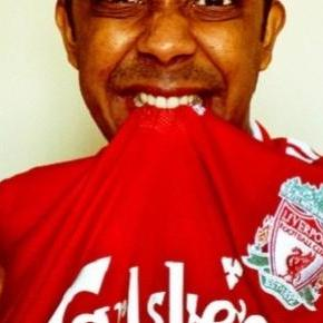 Another signing for Liverpool fans to chew over