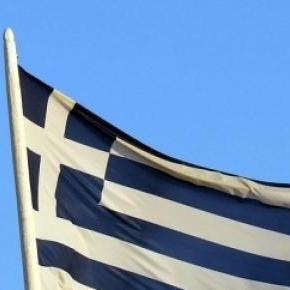 Für Griechenland wird die Luft immer dünner.
