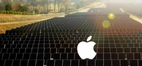Apple's most ambitious project