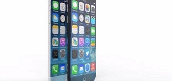 offerte negozi iphone 6s