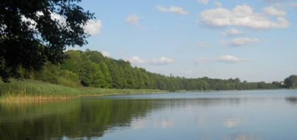 Polska jest piękna, bez względu na władzę