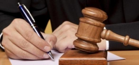 Суд оправдал Доминика Стросс-Канна