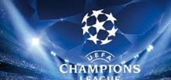 UEFA i dochodowa Liga Mistrzów - fansided.com.jpg