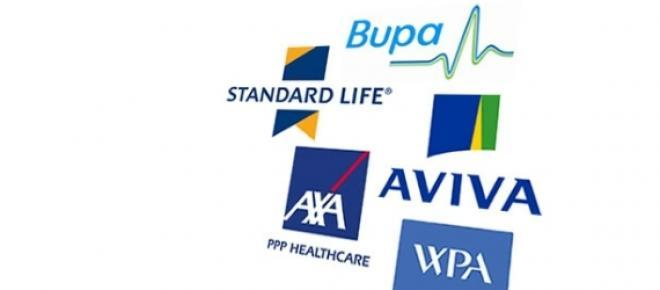 Health insurance companies vary considerably - understand your needs thoroughly prior to purchase