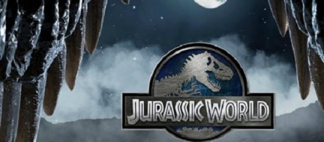 La película estrenó en Argentina el jueves
