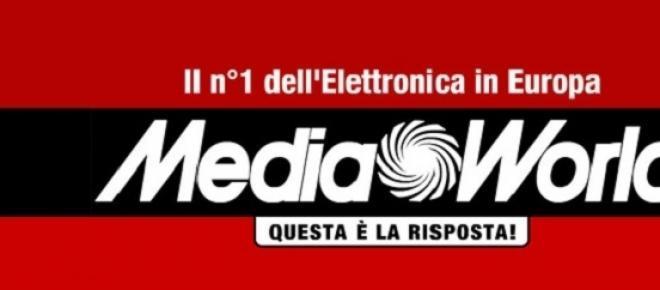 Offerte Mediaworld Cellulari Iphone 4 Acquisti Online Ikea