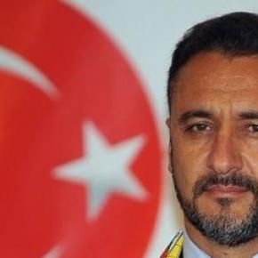 Vitor Pereira wird Trainer bei Fenerbahce Istanbul