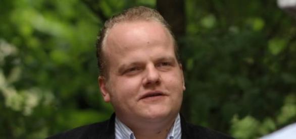 Sven Tritschler: Ein Libertärer in der AfD