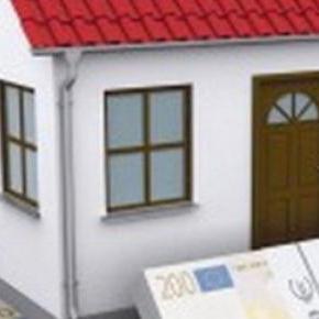 Credite imobiliare pentru românii din străinătate