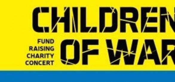 Благотворительная акция «Дети войны»