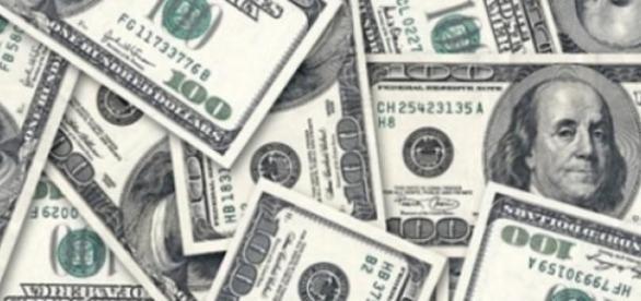 Floyd Mayweather zarobił 265 milionów euro zarobił