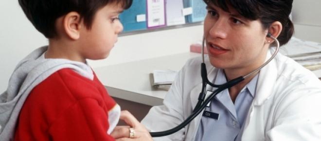 2012 foi ano em que mais enfermeiros emigraram