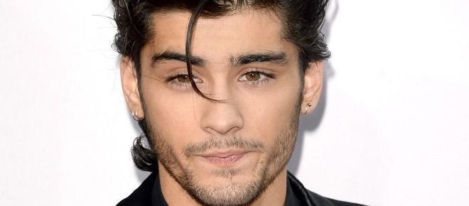 Zayn Malik de retour dans les One Direction?