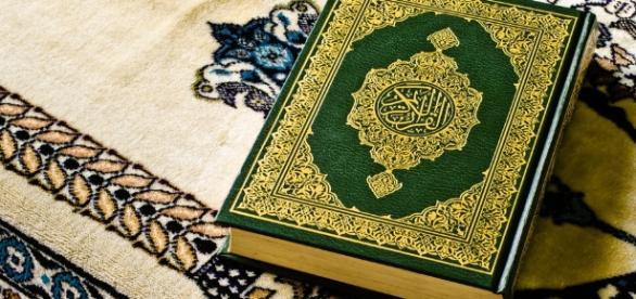 Dialogue avec l'Islam- opinion