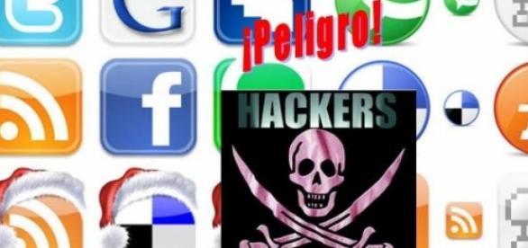 Miles de personas afectadas por robo de identidad