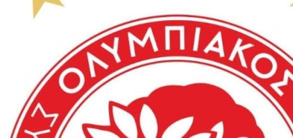 Olympiakos é o clube mais bem-sucedido da Grécia.