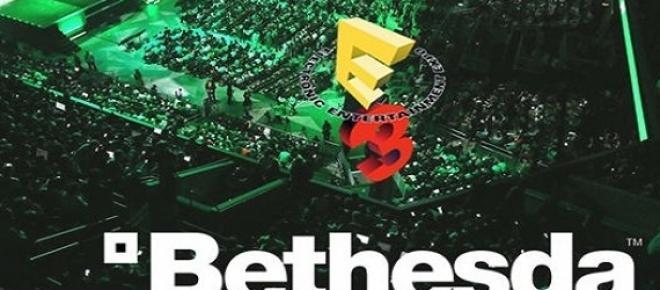 Premiera Fallout 4 już 10 listopada!