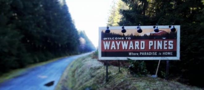 Wayward Pines, anticipazioni sesto episodio