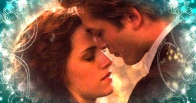 Twilight-Star Taylor Lautner als schwul geoutet - Leute