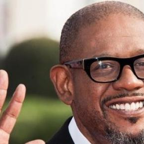 Forest Whitaker is in talks with Disney