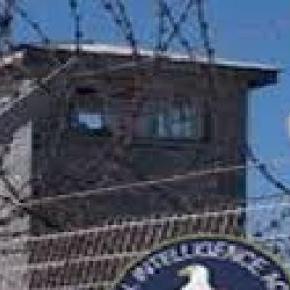 Închisorile secrete CIA, teroarea deținuților
