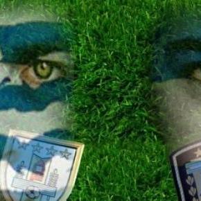 Klasyk znad Platy: Argentyna - Urugwaj