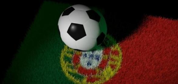 Portugal e Itália jogam hoje às 19h30