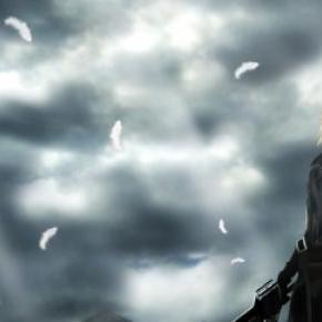 Final Fantasy XII remake es un hecho