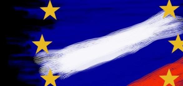 Чем обернуться для России новые санкции ЕС?