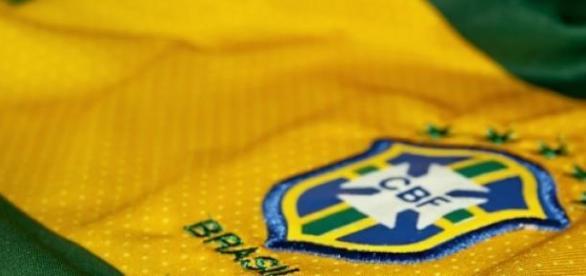 O Brasil entra hoje em ação frente à Colômbia